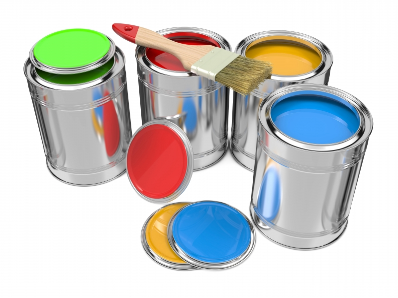 4188000-group-of-colorful-paint-cans-with-paintbrush